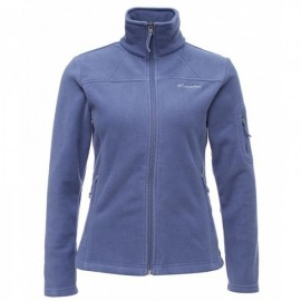 Джемпер флис женский Columbia Sportswear Company
