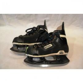 Коньки хоккейные BAUER SUPREME CLASSIC 100