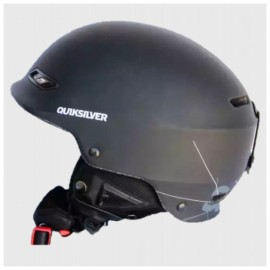 Шлем для сноуборда Quiksilver wildcat
