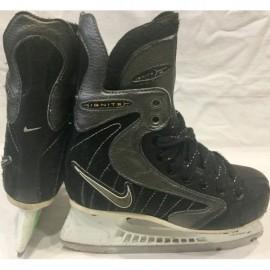 Коньки хоккейные Nike Ignite