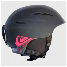 Шлем Quiksilver Motion
