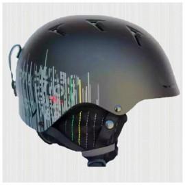 Горнолыжный шлем Julbo Dune