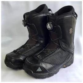 Ботинки для сноуборда K2 PRIME BOA