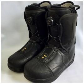 Ботинки для сноуборда HEAD BOA