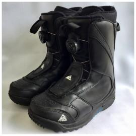 Ботинки для сноуборда K2 SNO ROARDING BOA