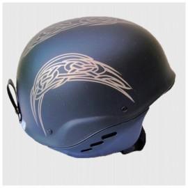 Шлем WINTEX