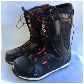 Ботинки для сноуборда RIDE FLIGHT