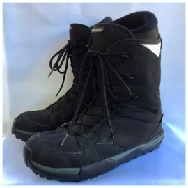 Ботинки для сноуборда ROSSIGNOL FIT