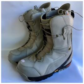 Ботинки для сноуборда BURTON DRIVER X