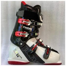 Ботинки горнолыжные Alpina X Thor 11