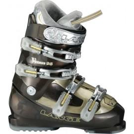 Ботинки горнолыжные Lange Venus 95