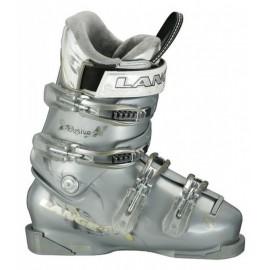 Ботинки горнолыжные Lange Exclusive 70