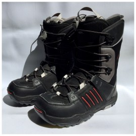 Ботинки для сноуборда SALOMON DIALOGUE