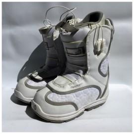 Ботинки для сноуборда BURTON EMERALD SMALLS