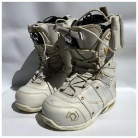 Ботинки для сноуборда NORTHWAVE SL
