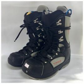 Ботинки для сноуборда BURTON PROGRESSION