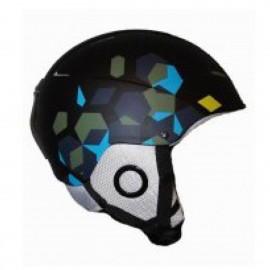 Шлем X-Road