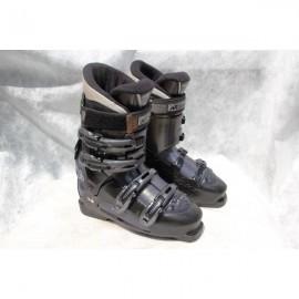 Ботинки горнолыжные NORDICA EXO NEXT 3.0