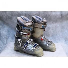 Ботинки горнолыжные TECNICA VENTO 3.8
