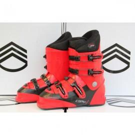 Ботинки горнолыжные Rossignol Comp J3