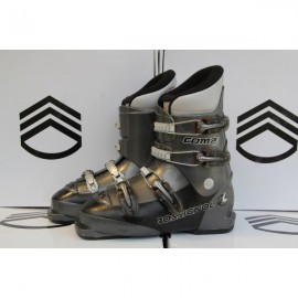 Ботинки горнолыжные Rossignol COMP J4