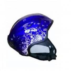 Шлем X-Road blue