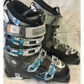 Ботинки горнолыжные Fischer My Style
