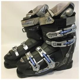 Горнолыжные ботинки Lowa XC nine