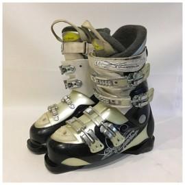 Горнолыжные ботинки Atomic B PLUS 70 W