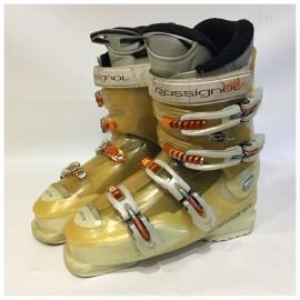 Горнолыжные ботинки Rossignol Xena