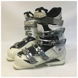 Горнолыжные ботинки Salomon 770 Divine