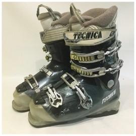 Горнолыжные ботинки Tecnica VIVA