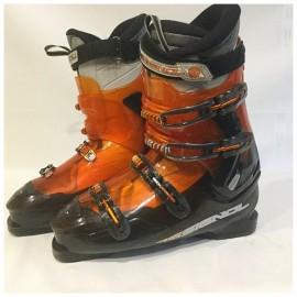Ботинки горнолыжные ROSSIGNOL EXALT