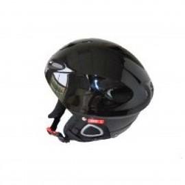 Шлем X-Road глянец