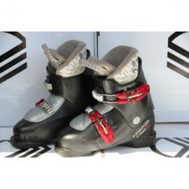 Ботинки горнолыжные Head Edge