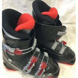 Ботинки горнолыжные Tecno Pro T 50