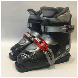 Горнолыжные ботинки Dalbello CX2