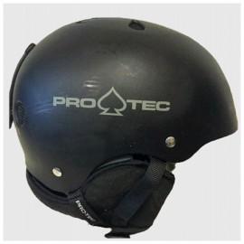 Шлем Pro Tec
