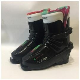 Горнолыжные ботинки Raichie