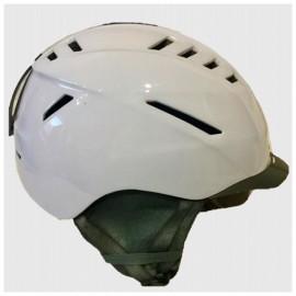 Шлем Crivit