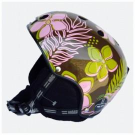 Шлем Nutcase