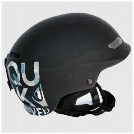 Шлем Quiksilver wildcat