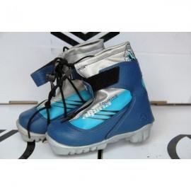 Ботинки для беговых лыж Alpina Touring