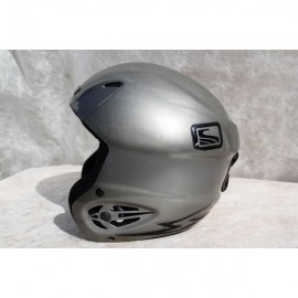 Шлем горнолыжный сноубордический SCOTT