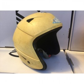 Шлем горнолыжный сноубордический Mivida