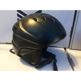 Шлем горнолыжный сноубордический XXX