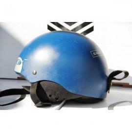 Шлем горнолыжный сноубордический Salomon