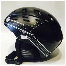 Шлем горнолыжный сноубордический Variant