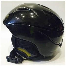 Шлем горнолыжный сноубордический Smith Int Rigue