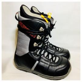 Ботинки для сноуборда BURTON TRIBUTE